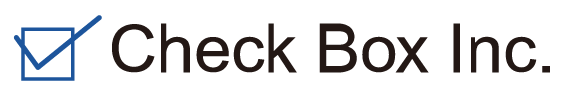 CheckBox Inc.